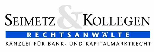 Logo Seimetz und Kollegen